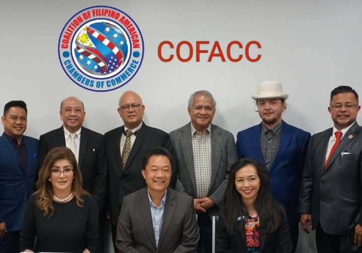 Fil-Am Coalition launches franchise & trade opportunities conference in February