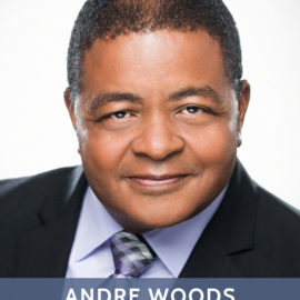 Andre Woods